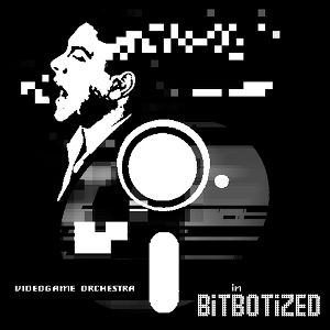 BiTBOTiZED front cover