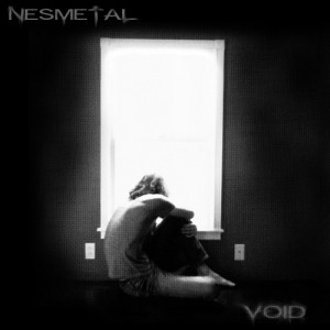 Void front cover